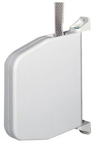 Selve Mini-Aufputz-Gurtwickler Normo (84803)