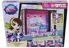 Littlest Pet Shop A8544