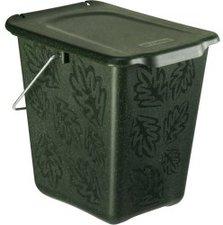 Rotho Komposteimer Greenline 7L