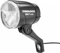 Trelock LS 693