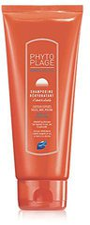 Ales Group Cosmetic Phytoplage Shampoo & Duschgel ( 200 ml )