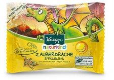 Kneipp Naturkind Zauberdrache Sprudelbad (80 g) 6er Pack
