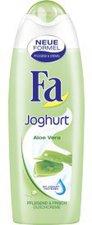 Fa Duschcreme Joghurt & Aloe Vera ( 250 ml )