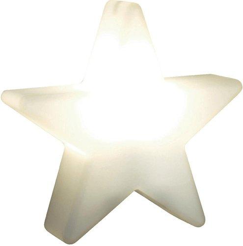 8 seasons Shining Star Mini 40 cm