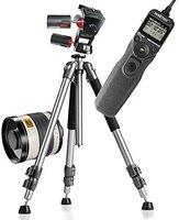 Walimex pro Astro Fotografie Set 800mm f8.0 DX [Nikon]