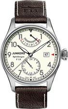 Junkers Spitzbergen F13 (6160-5)