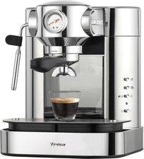 Trisa Espresso Bar