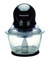 Techwood THA-301