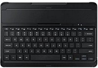 Samsung Galaxy Keyboard Cover - NotePRO 12.2/TabPRO 12.2 IT