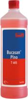 Buzil Bucasan Pino T465 (1 L)