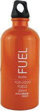 Yellowstone 500ml Fuel Bottle - 4 pack