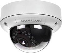 Monacor-International TVCCD-370/WS