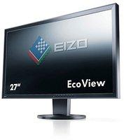 Eizo EV2736WFS3-BK (schwarz)