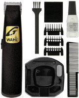 Wahl Battery Trimmer