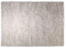 Esprit Home Teppich Cool Glamour weiß 200x300cm