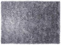 Esprit Home Cool Glamour grau (10846) 70x140cm