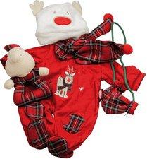 Götz Merry Christmas Kleidung (3401874)