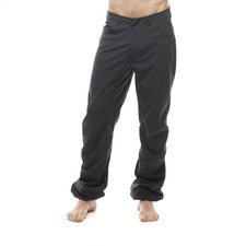Houdini Men's Thrill Twill Pants