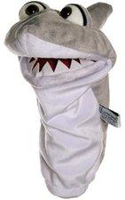 Living Puppets Kleiner Hai (W544)
