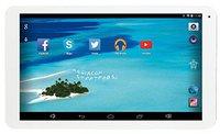 Mediacom SmartPad 10.1 S2