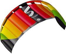 Invento HQ Symphony Pro 1.8 Rainbow