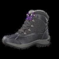 Kodiak Boots Rochelle