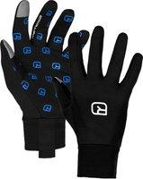 Ortovox Fleece (MI) Smart-Glove