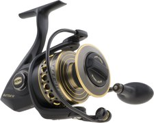 Penn Reels Battle II 5000