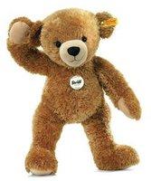 Steiff Happy Teddybär 20 cm