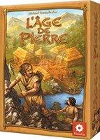 Filosofia Games L'Age de Pierre (französisch)