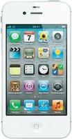 Apple iPhone 4 8GB Weiß ohne Vertrag