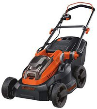 Black & Decker CLM3820L2