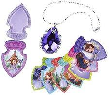 Giochi Preziosi Magisches Amulett Sofia die Erste
