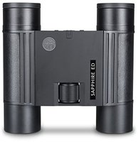 Hawke Optics Sapphire ED Compact 10x25