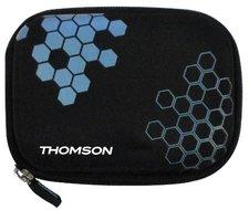 Thomson Schutztasche für Kompaktkameras