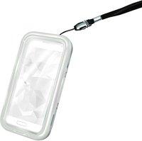 Celly Waterproof case (Galaxy S4)