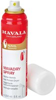 Mavala Mavadry Spray (150 ml)