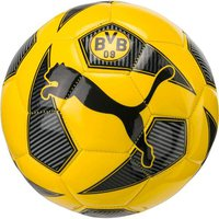 Puma BVB Mini Fan Ball