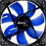 AeroCool Lightning Blau 120mm (EN51394)