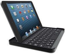 Kensington KeyCover (iPad mini 1, 2 & 3) DE