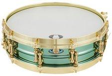 Ludwig Drums Carl Palmer SD 14x3,7