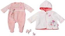 Baby Annabell Deluxe Erstlings-Set (792896)