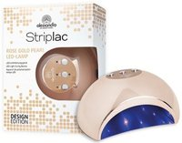 Alessandro Striplac Rosegold Pearl LED Light