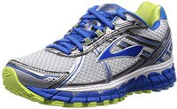Brooks Adrenaline GTS 15 Women