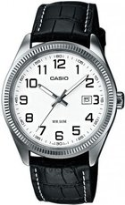 Casio Collection (MTP-1302PL-7BVEF)
