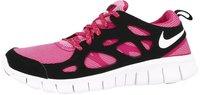 Nike Free Run 2 LE (GS)