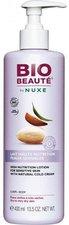 NUXE Bio Beauté high Nutrition Lotion (400 ml)