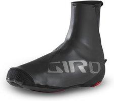 Giro Proof Shoe Cover