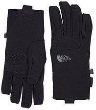 The North Face Damen Apex+ Etip Handschuhe
