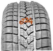Taurus Tyres 601 195/55 R15 85H
